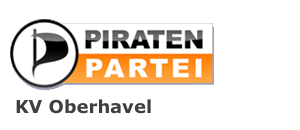 Piratenpartei KV Oberhavel