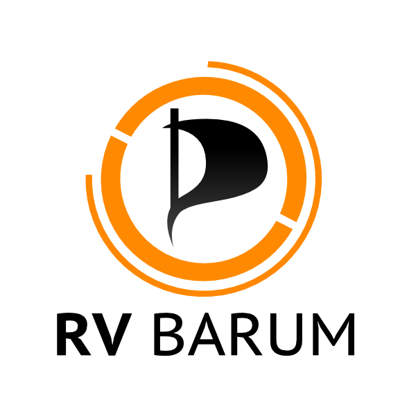 RV_BARUM_icon.png