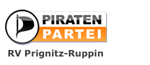 Piratenpartei RV Prignitz-Ruppin