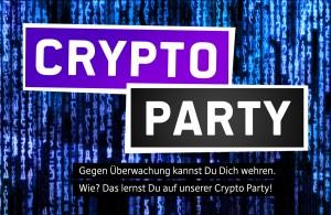 crypto-klein