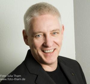 Thomas-Bennuehr-2014-V04