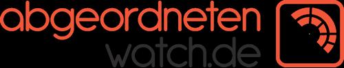 Abgeordnetenwatch