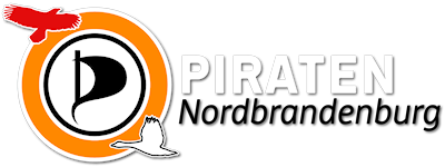 Piratenpartei RV Nordbrandenburg