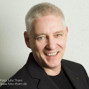 Thomas Bennühr